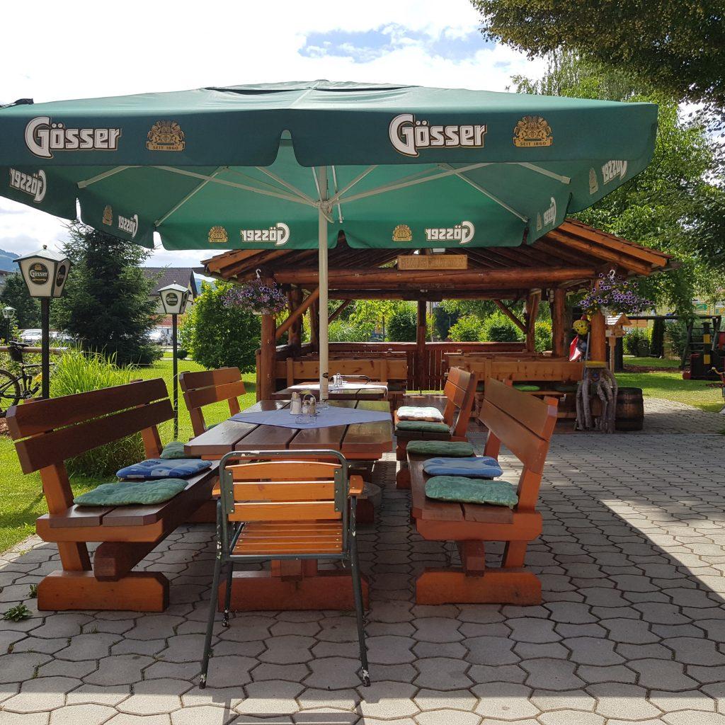 Gastgarten_5