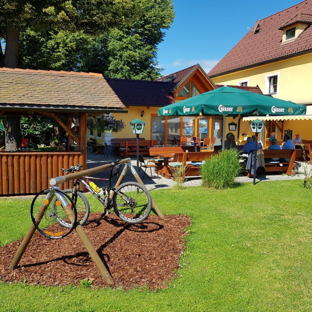 Gasthof-Schweizerhof_4