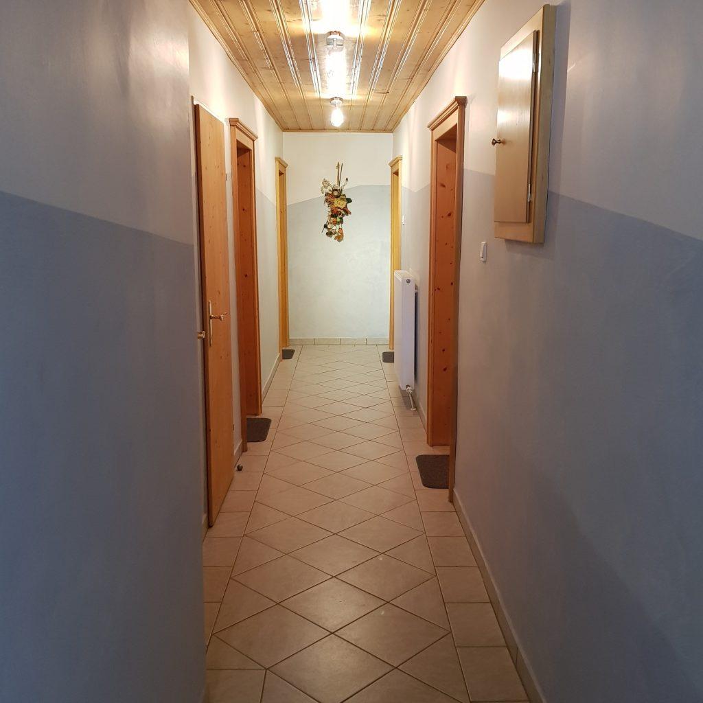 Zimmer Gasthof Schweizerhof Spielberg